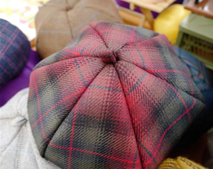 handmade-woolen-beret