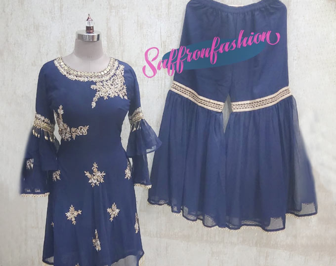 royal-blue-sharara-suit