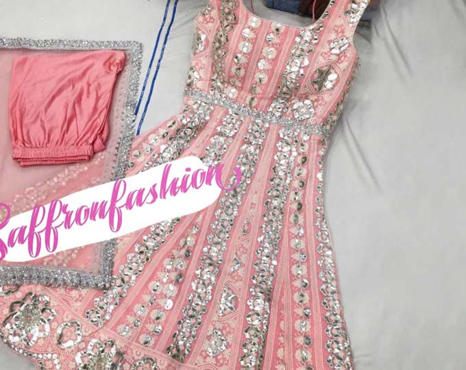 pink-pakistani-dress
