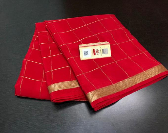 banarsi-silk-sarees