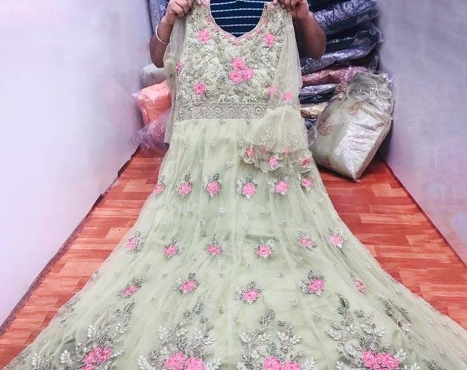 veronica-dress