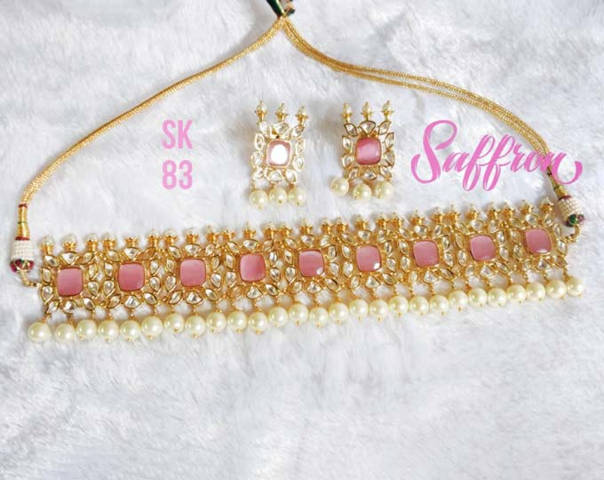 faiza-necklace-set