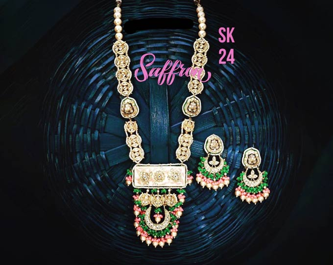 rishika-necklace-set