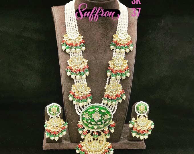 emerald-long-designer-necklace
