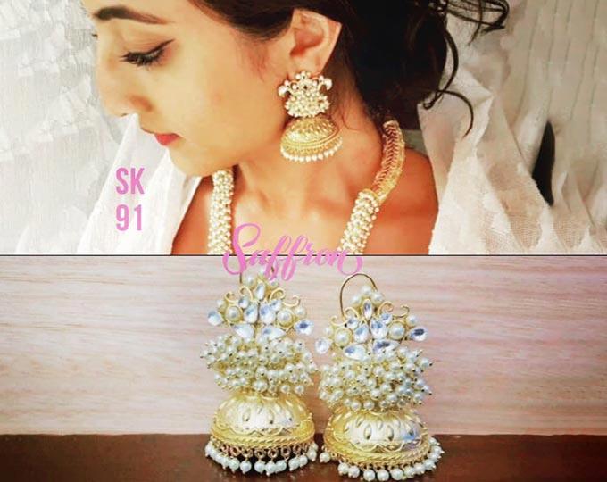 sonams-earrings