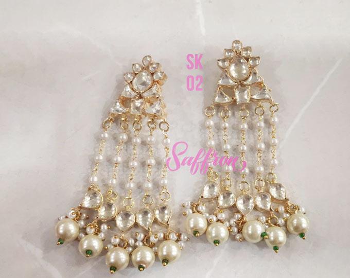pearl-earring
