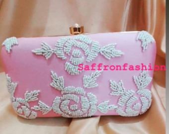 pink-moti-purse