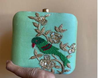 ishika-clutchhandbags
