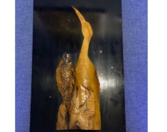 toucan-wooden-sculpture-art