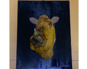 ox-wooden-sculpture-art