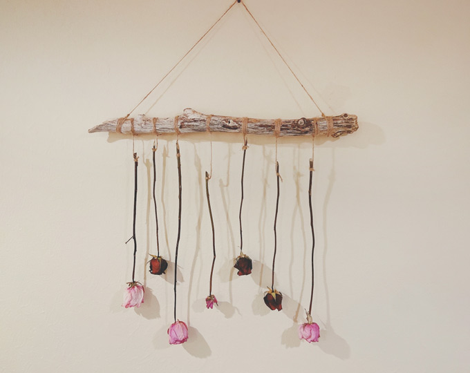 flower-wall-hanging