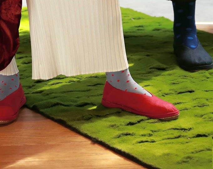 couple-gongfu-handmade-cloth-shoes