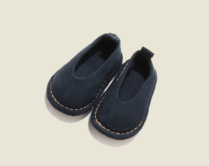 kids-handmade-cloth-shoes-with