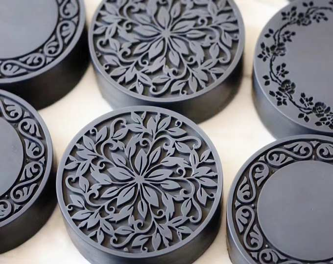 bamboo-charcoal-oil-control-soap