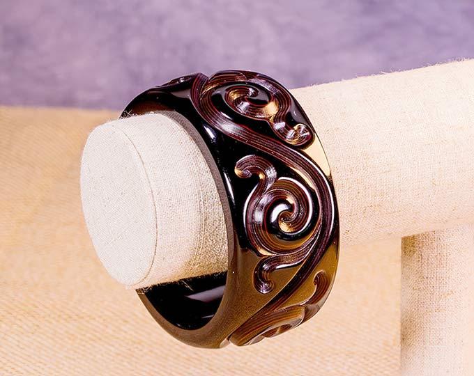 bracelet-jiangzhoutixi-carved