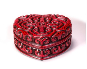 heart-box-jiangzhoutixi-carved