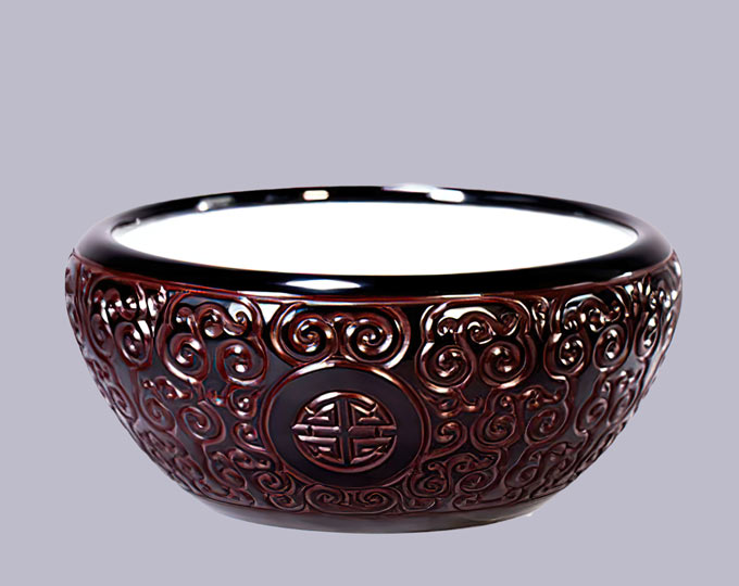 fish-bowl-jiangzhoutixi-carved