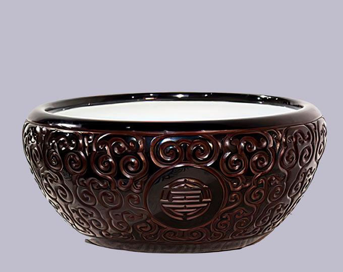 fish-bowl-jiangzhoutixi-carved A