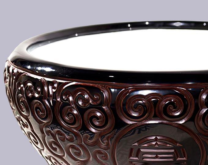 fish-bowl-jiangzhoutixi-carved B