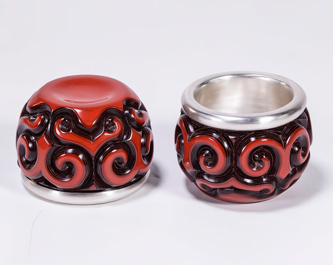 silver-cup-jiangzhoutixi-carved A