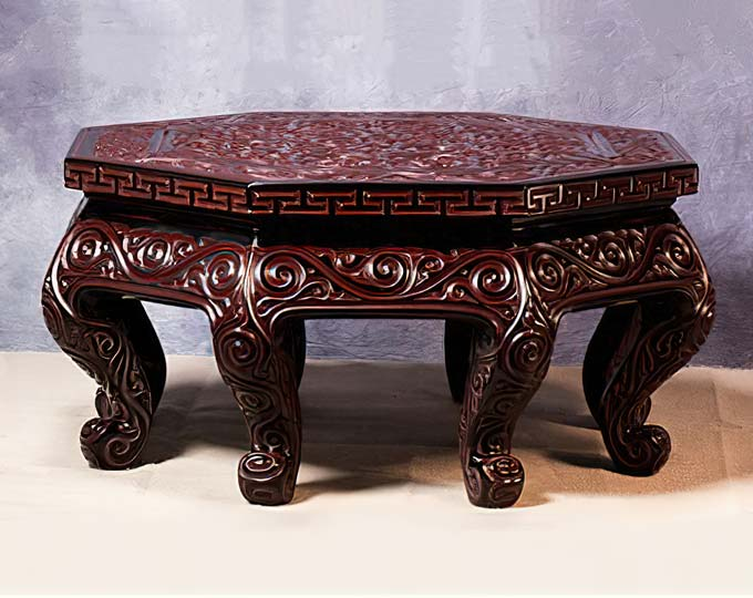 octagonal-table-jiangzhoutixi