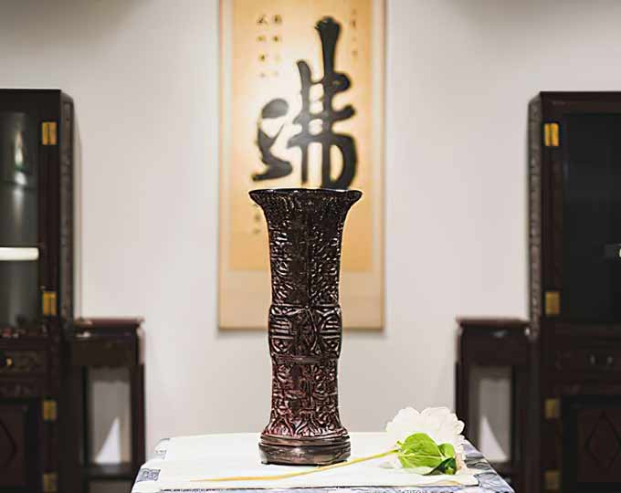 flower-vase-jiangzhoutixi-carved A