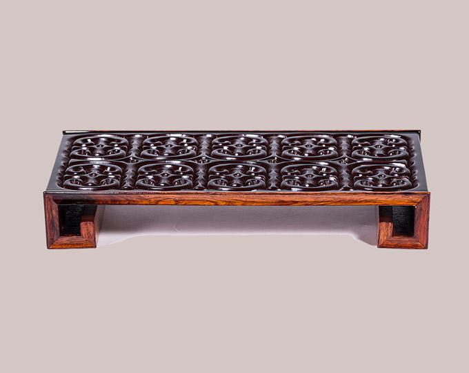 jiangzhoutixi-carved-lacquer