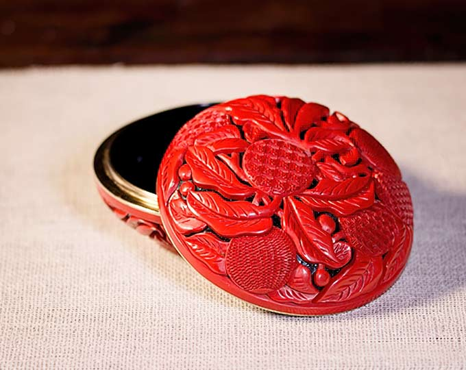 ink-box-jiangzhoutixi-carved