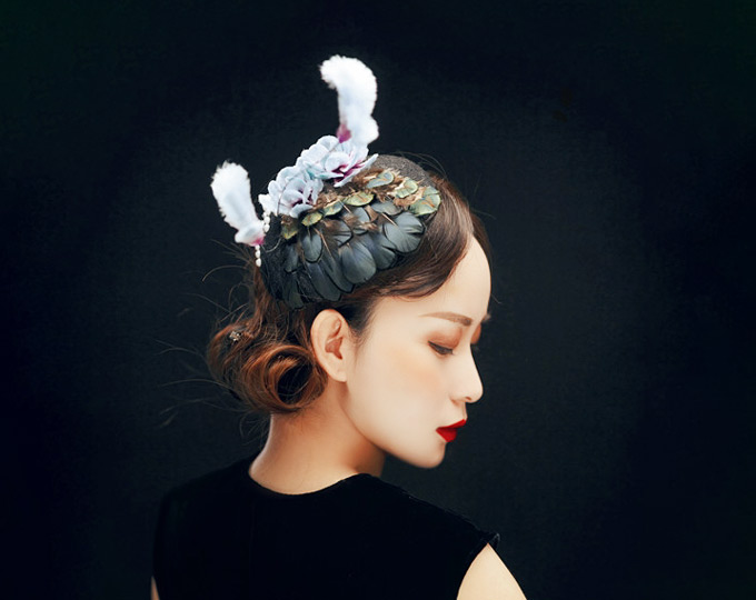 formal-hat-yangzhou-velvet-flower