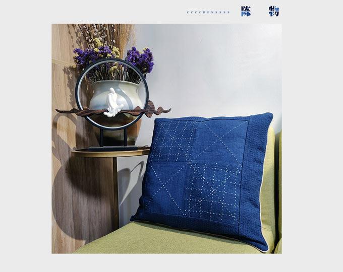 indigo-blue-patch-fabric-chinese