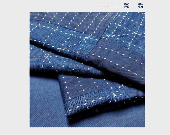 indigo-blue-diy-accessories