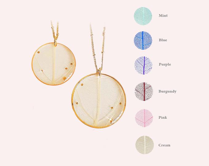 dry-leaf-crystal-necklace-pendant