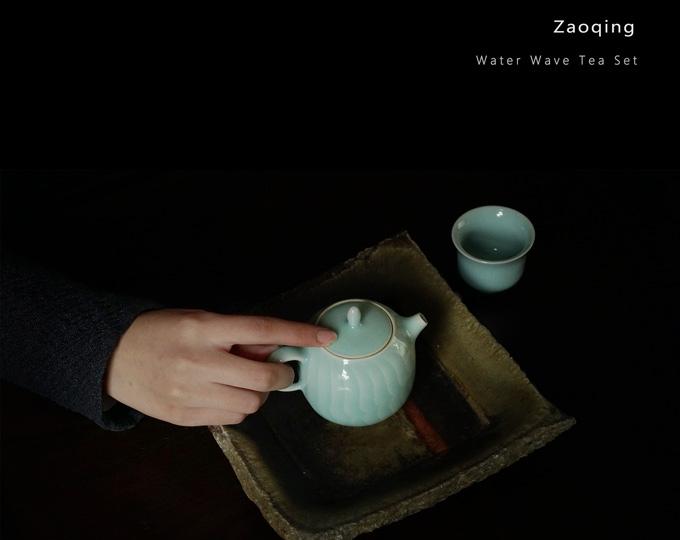 water-wave-tea-set A