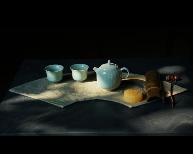 water-wave-tea-set B