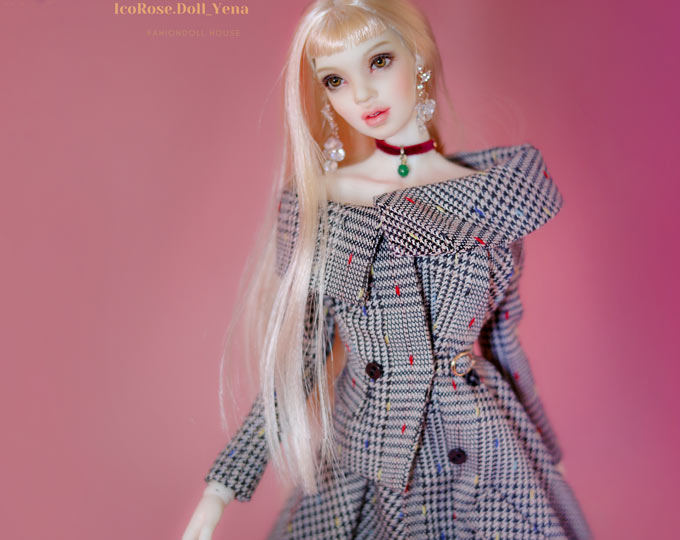 icorosedoll-yena-normal-skin-resin
