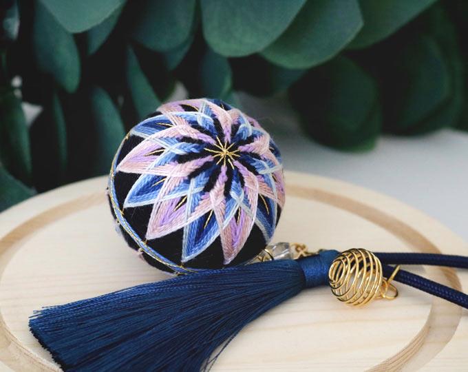 handmade-japanese-temari-ball