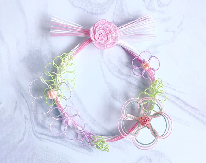 small-mizuhiki-wreath