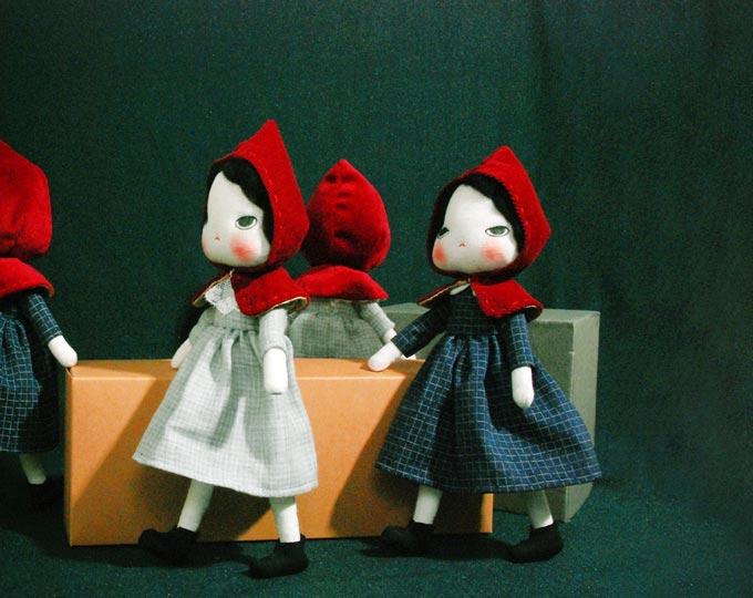 gemini-two-souls-handmade-art-doll