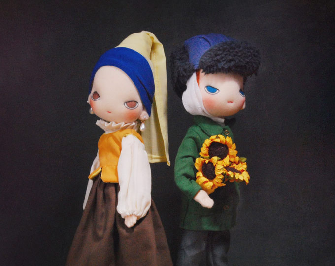 art-story-handmade-doll-diy