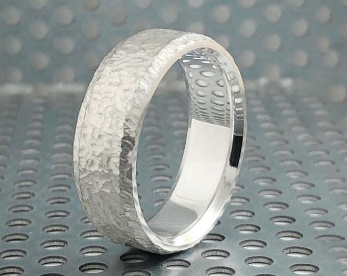 smlta-silver-ring