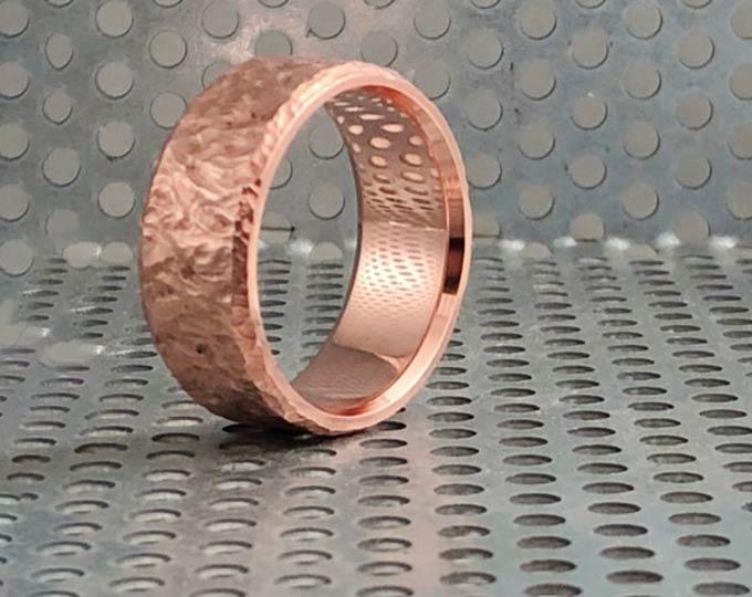 smlta-copper-ring