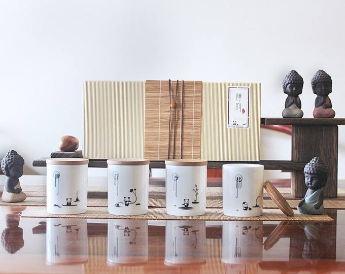zen-bone-china-tea-cup-ceramic