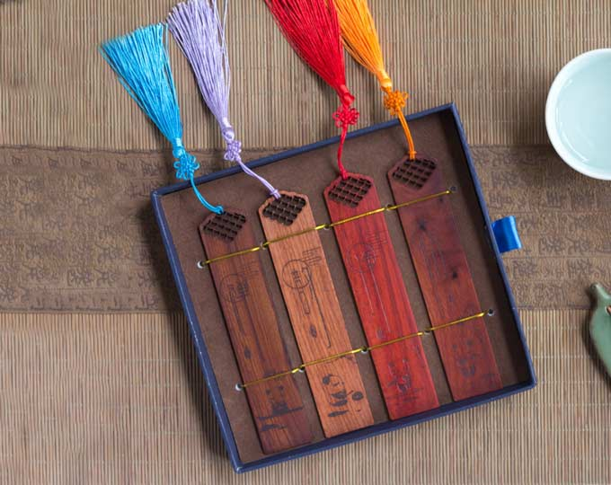 solid-wood-bookmark-national