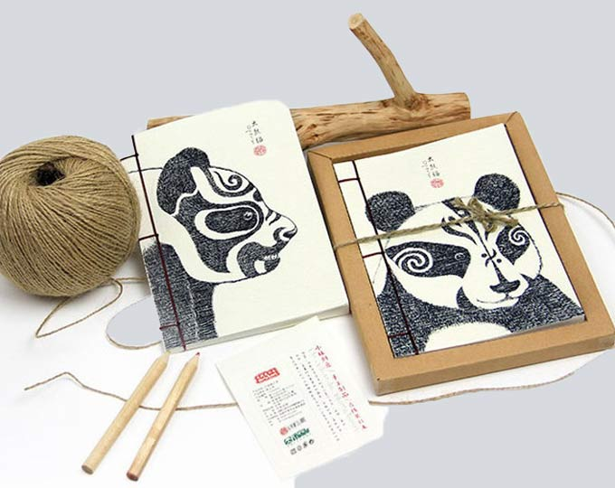 panda-ancient-style-binding
