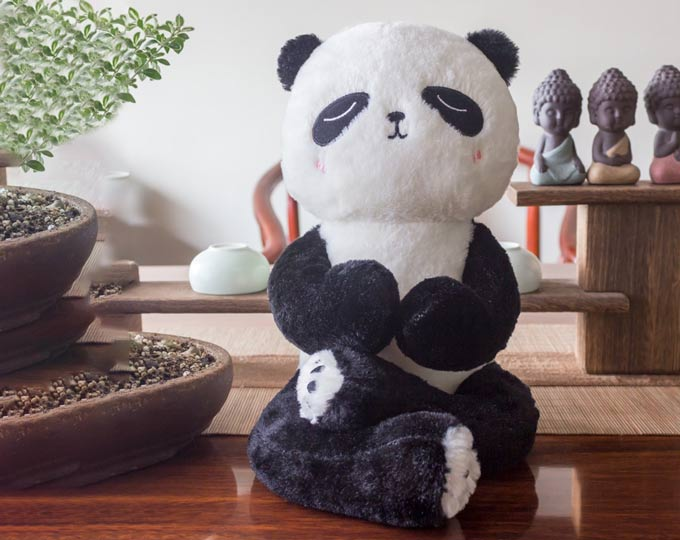 yoga-panda-versatile-cartilage