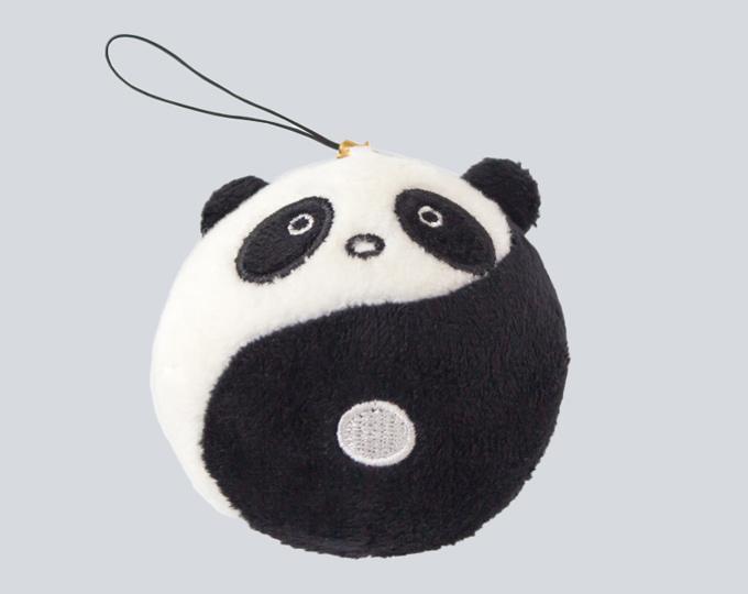 taiji-panda-national-treasure-bag