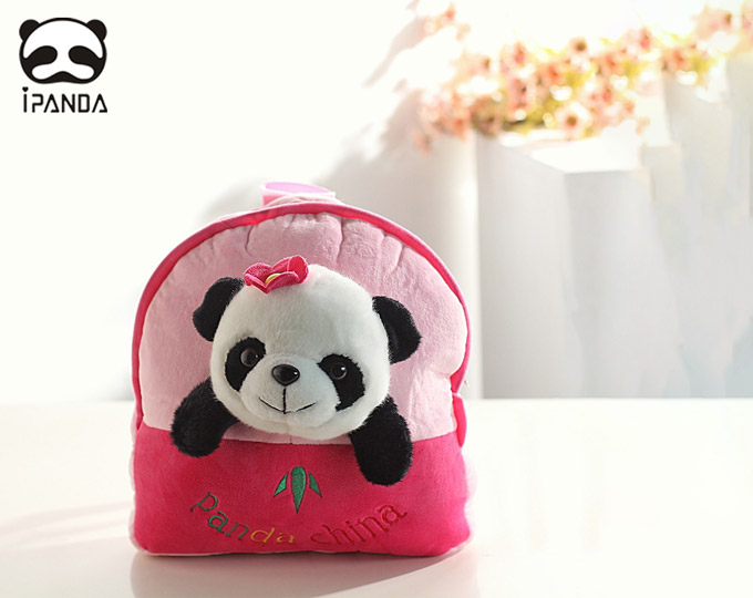 panda-backpack-childrens-backpack