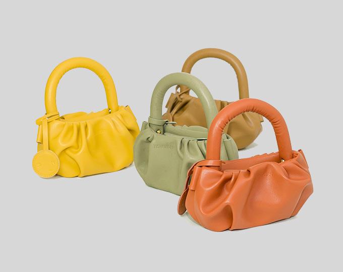 mini-bag A