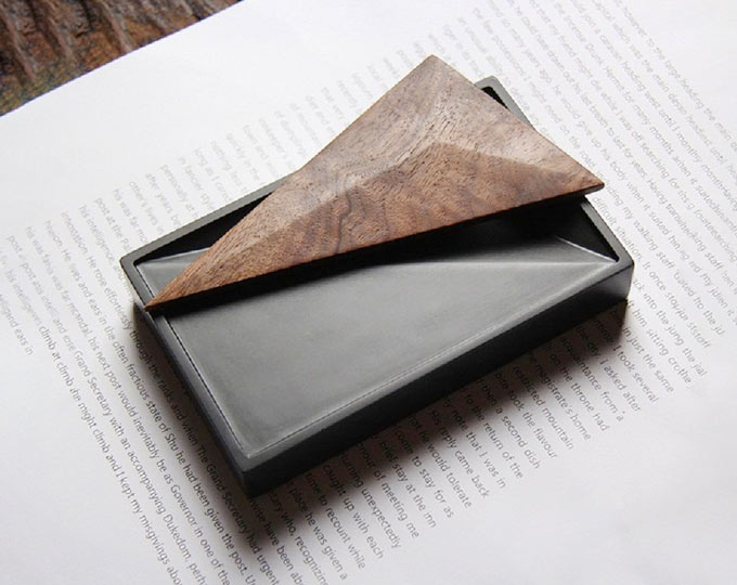 xuan-ink-stone-handmade-with