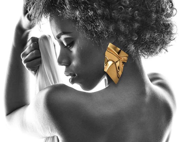 mobohcandy-paper-earrings